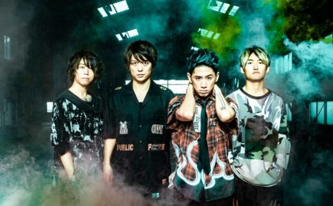 ONE OK ROCK「Be the light」歌詞(和訳)の意味を解釈!
